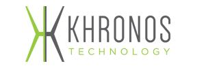 Khronos Technology